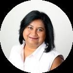 Jayshree D. Patel, Real Estate Agent