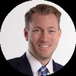 Rick Horsland PREC*, Real Estate Agent