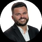 Brent Jones, Real Estate Agent