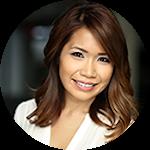 Theresa Le PREC*, Real Estate Agent