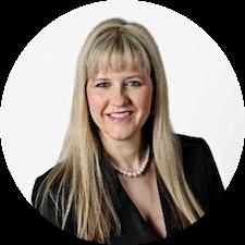 Kelly Fry PREC*, Real Estate Agent