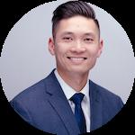 John Fong PREC*, Real Estate Agent