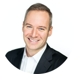 Ben Sigston, Real Estate Agent