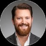 Spencer DeBoice, Real Estate Agent