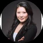 Jenelle Lu PREC*, Real Estate Agent