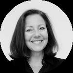 Caroline Vincent, Real Estate Agent