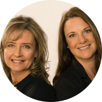 Kelley Law & Lili Blackwell, Real Estate Agent