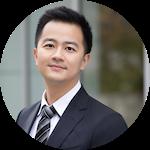 Joe Lee PREC*, Real Estate Agent