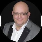 Mario Cefai, Real Estate Agent