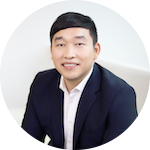 Fred Zhang PREC*, Real Estate Agent