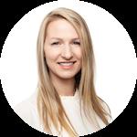 Alexis Josephson, Real Estate Agent