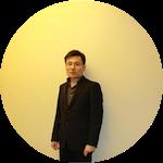 Royce Li, Real Estate Agent