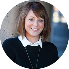 Angela Evennett PREC*, Real Estate Agent