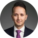 Aidin Ashkieh, Real Estate Agent