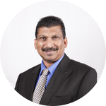 Danny Khan PREC*, Real Estate Agent