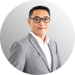 Albert Yen PREC*, Real Estate Agent