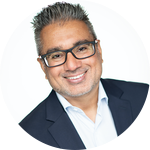 Gus Bajwa, Real Estate Agent