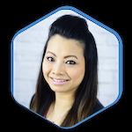 Ngoc-Lan Truong, Real Estate Agent