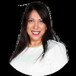 Elizabeth Munian, Real Estate Agent