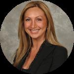 Katharine Botteas, Real Estate Agent