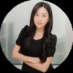 Grace Lee, Real Estate Agent