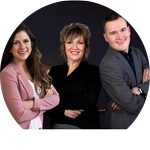 The Kentala Team, Real Estate Agent