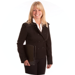 Tracy Koss, Real Estate Agent