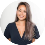 Louisa Nguyen, Real Estate Agent