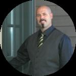 Jim Dorey, Real Estate Agent