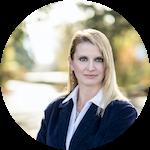 Tara Caldwell PREC*, Real Estate Agent