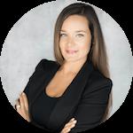 Meghan Ashton, Real Estate Agent