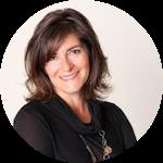 Gail Conzatti, Real Estate Agent