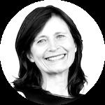 Lynda Terborg PREC*, Real Estate Agent