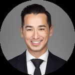 Chris Tioseco, Real Estate Agent