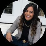 Nita Sihota PREC*, Real Estate Agent