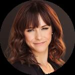Melissa Komarnicky, Real Estate Agent