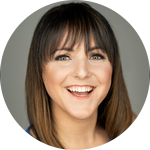 Melissa Thimot, Real Estate Agent