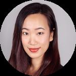 Hydia Shi, Real Estate Agent