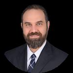 Mahdi Mohajeran PREC*, Real Estate Agent