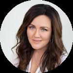 Merina Koly, Real Estate Agent