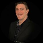 Jordan Zazulak, Real Estate Agent