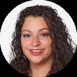 Lila Johnson, Real Estate Agent