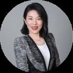 Yang Gao, Real Estate Agent