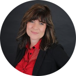 Tracy Howe, Real Estate Agent