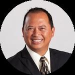 Marlon Parel PREC*, Real Estate Agent