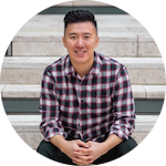 Jimmy Ly, Real Estate Agent