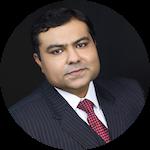 Asad Sultan, Real Estate Agent