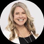 Shannon Aitchison, Real Estate Agent