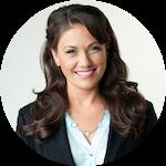 Kelly Raabe PREC*, Real Estate Agent