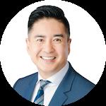 Trevor B. Kwok, Real Estate Agent
